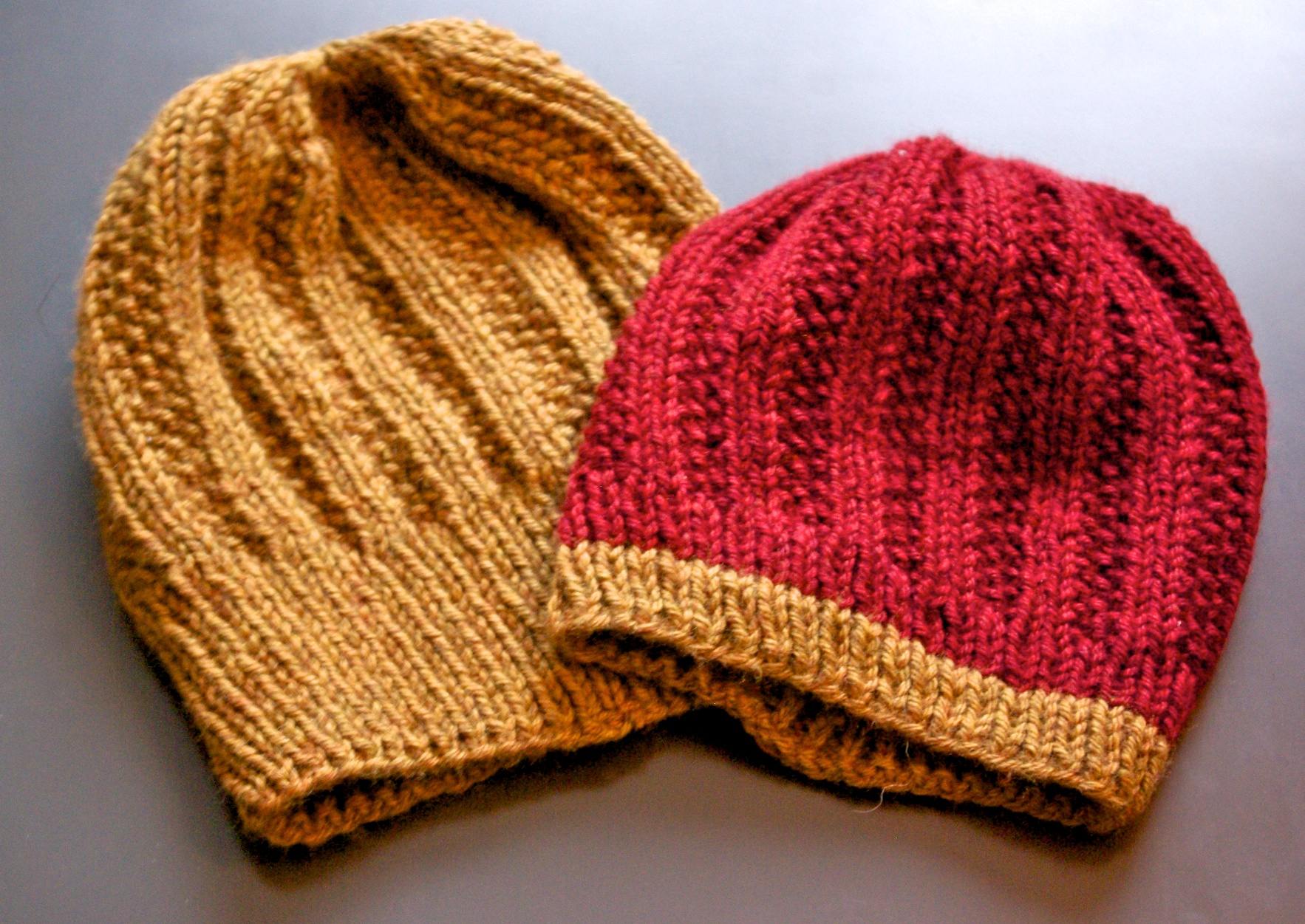 Knitting Patterns For Worsted Wool : Worsted Weight Knitting Patterns Patterns Gallery